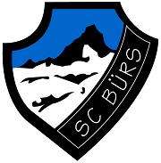 Schiclub Bürs