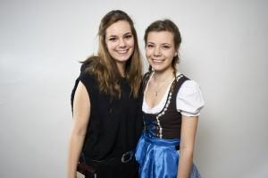 Musik-Schi Ball 2017