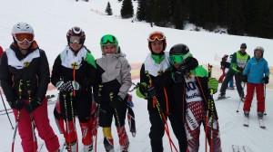 Walgaucuprennen 1-3 2017